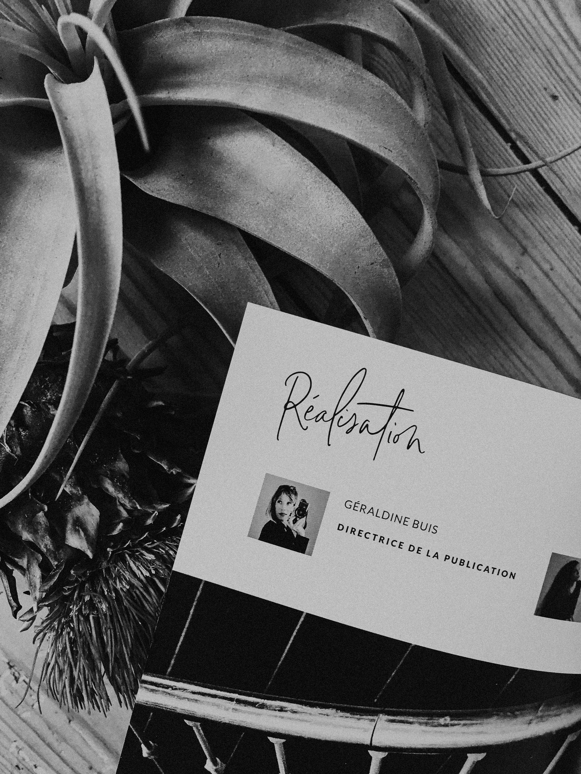 crazy folk love, collectif toulousain, magazine toulousain, créateurs toulousains, amoureux toulousains, prestataires mariages, mariage toulouse, photographe mariage toulouse, créateurs toulouse, made in toulouse, organiser son mariage, directrice de la publication, geraldine buis photographe