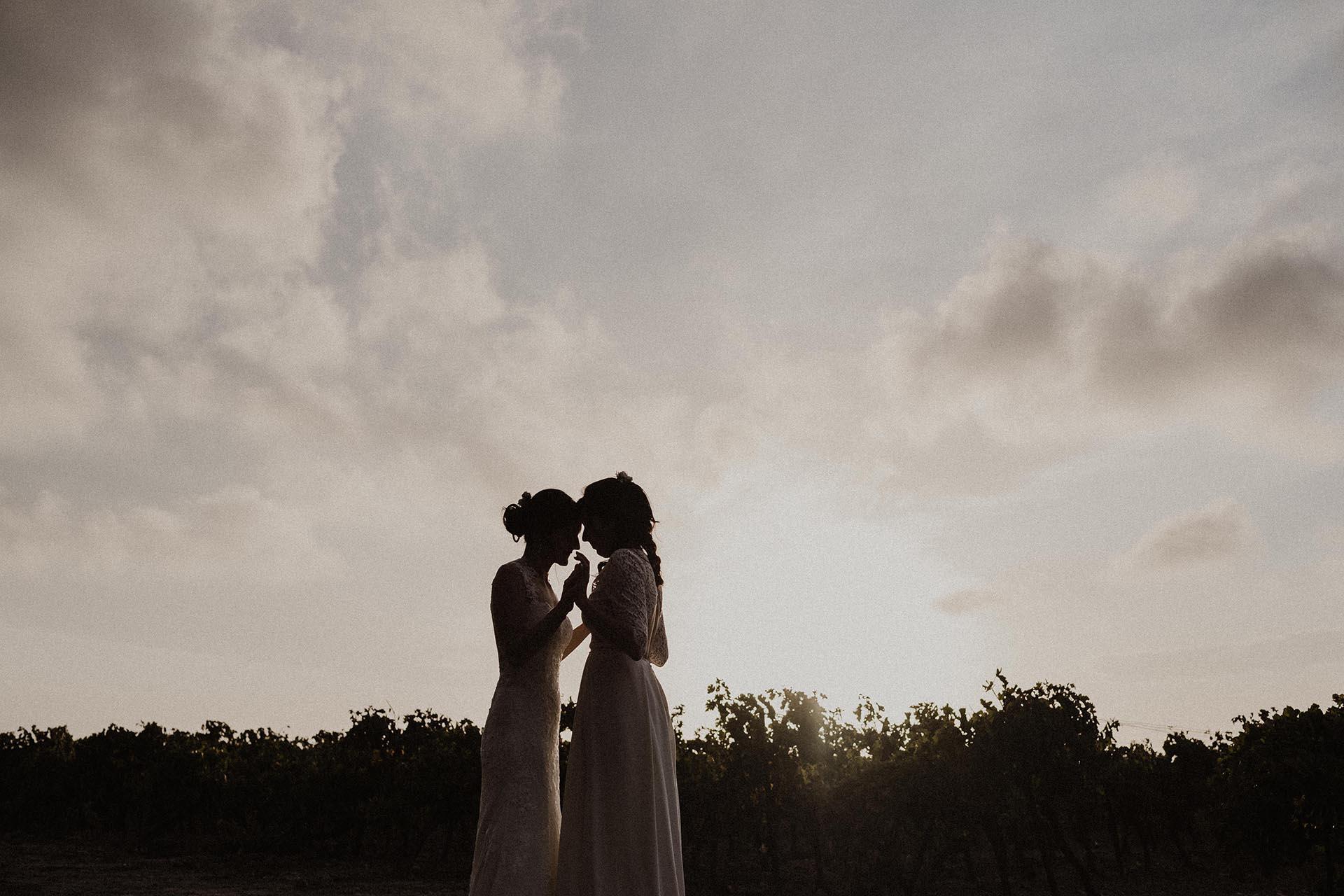 photographe mariage lgbt